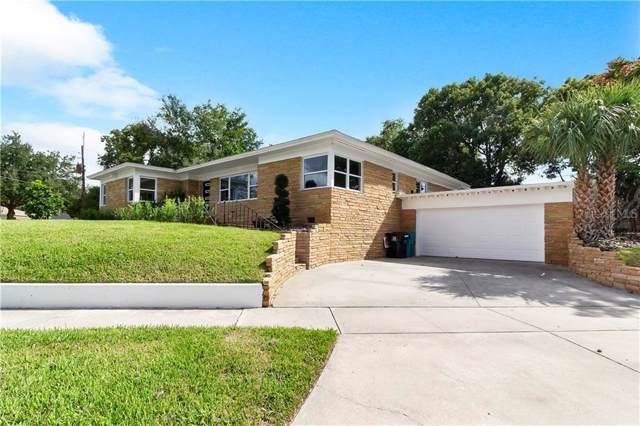 1000 E Harwood Street, Orlando, FL 32803 (MLS #O5827185) :: Cartwright Realty