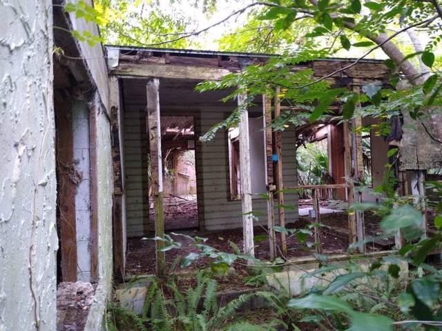 1849 Princeton Street, Seville, FL 32190 (MLS #O5827186) :: Bustamante Real Estate