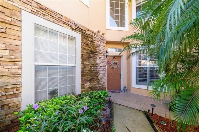 7408 Green Tree Drive #1, Orlando, FL 32819 (MLS #O5827202) :: Cartwright Realty