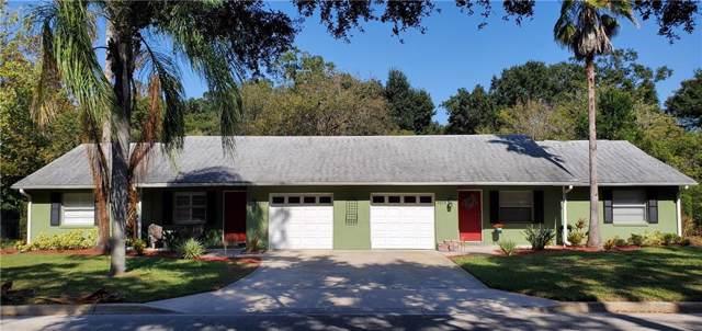 1617 Weltin Street, Orlando, FL 32803 (MLS #O5827206) :: Cartwright Realty