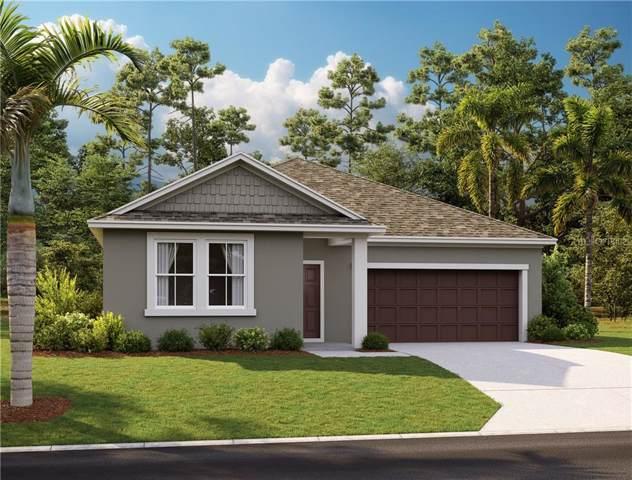 5852 Bar Ranch Road, Saint Cloud, FL 34771 (MLS #O5827225) :: Griffin Group