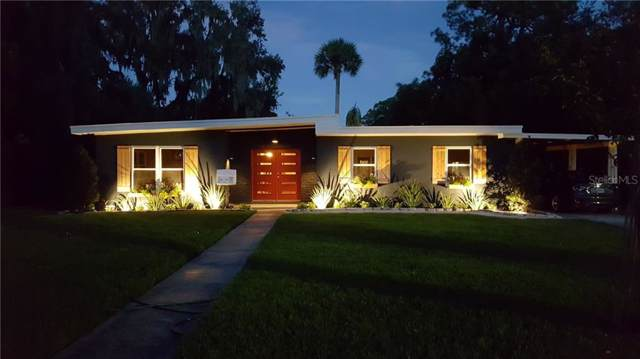 2005 Hibiscus Court, Sanford, FL 32771 (MLS #O5827234) :: Mark and Joni Coulter   Better Homes and Gardens