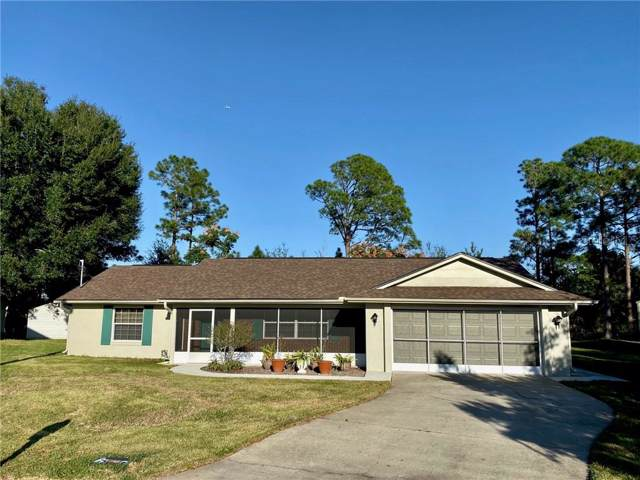 2175 Montecito Avenue, Deltona, FL 32738 (MLS #O5827245) :: Baird Realty Group