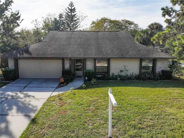 876 Pine Meadows Road, Orlando, FL 32825 (MLS #O5827249) :: Premium Properties Real Estate Services