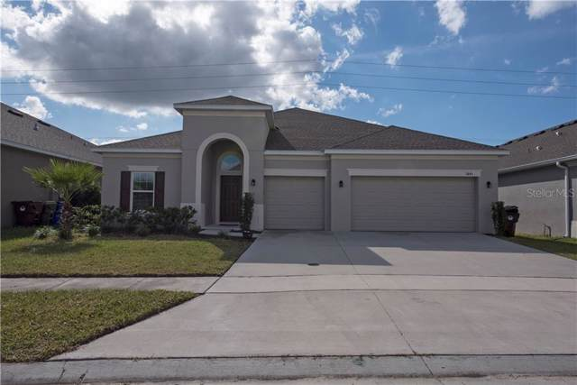 3843 San Isidro Circle, Saint Cloud, FL 34772 (MLS #O5827270) :: 54 Realty