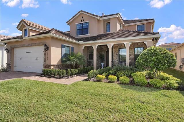 3120 Players View Circle, Longwood, FL 32779 (MLS #O5827277) :: Alpha Equity Team