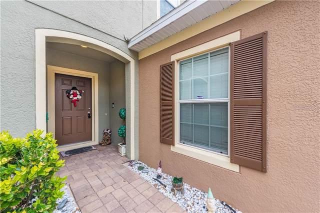 2861 Sunstone Drive, Kissimmee, FL 34758 (MLS #O5827282) :: Cartwright Realty
