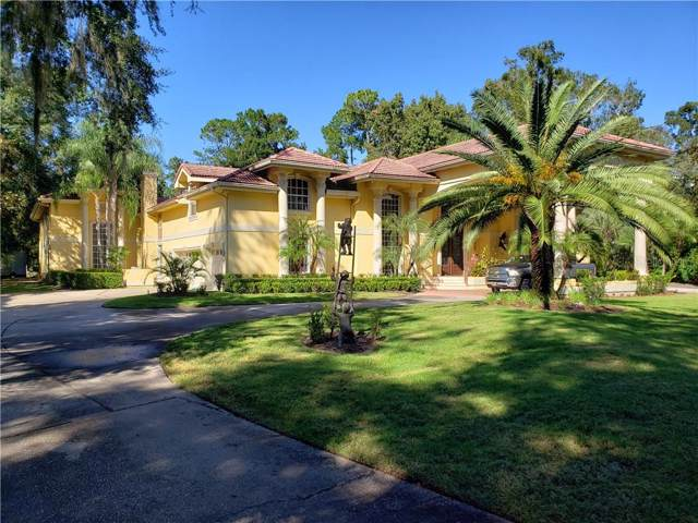 3168 Yattika Place, Longwood, FL 32779 (MLS #O5827291) :: Mark and Joni Coulter | Better Homes and Gardens