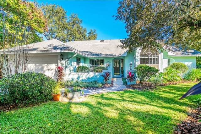 773 Cold Stream Court, Winter Springs, FL 32708 (MLS #O5827343) :: Lucido Global