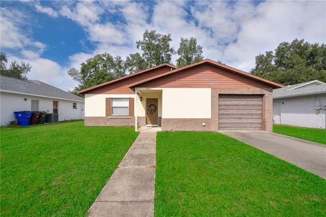 400 James Place, Saint Cloud, FL 34769 (MLS #O5827402) :: Lucido Global