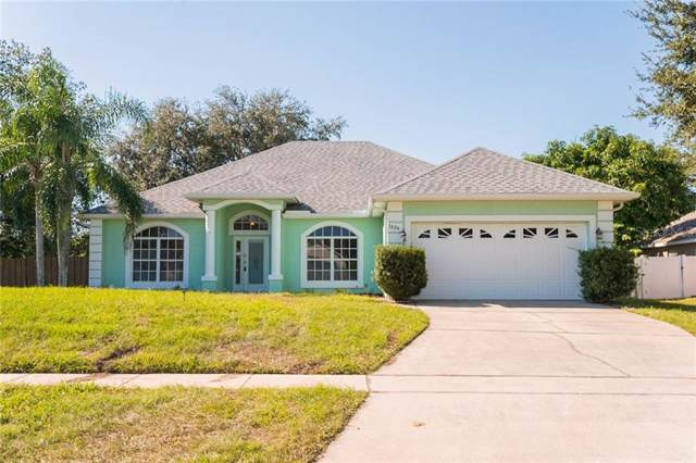 1804 Farris Drive, Saint Cloud, FL 34771 (MLS #O5827413) :: Zarghami Group