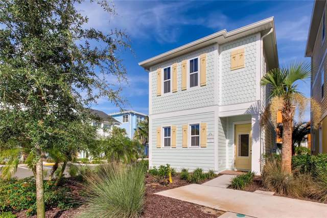 3115 Key Lime Loop, Kissimmee, FL 34747 (MLS #O5827449) :: Gate Arty & the Group - Keller Williams Realty Smart