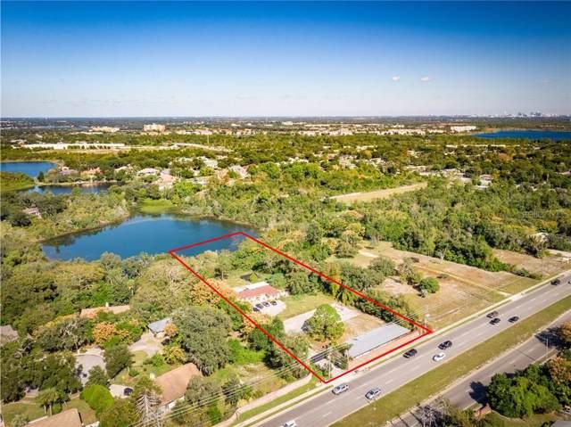 7775 Conroy Windermere Road, Orlando, FL 32835 (MLS #O5827516) :: Delgado Home Team at Keller Williams
