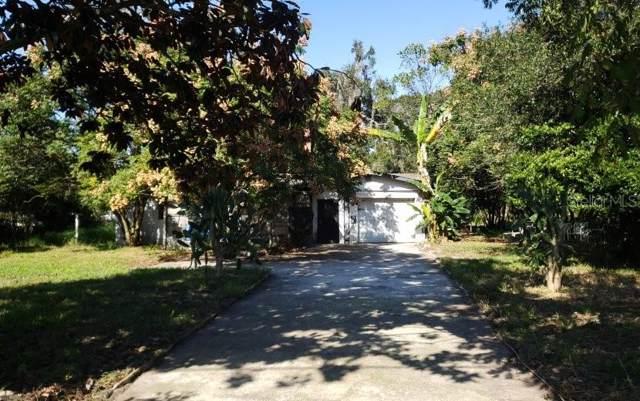 9876 Joe Ebert Road, Seffner, FL 33584 (MLS #O5827522) :: RE/MAX Realtec Group