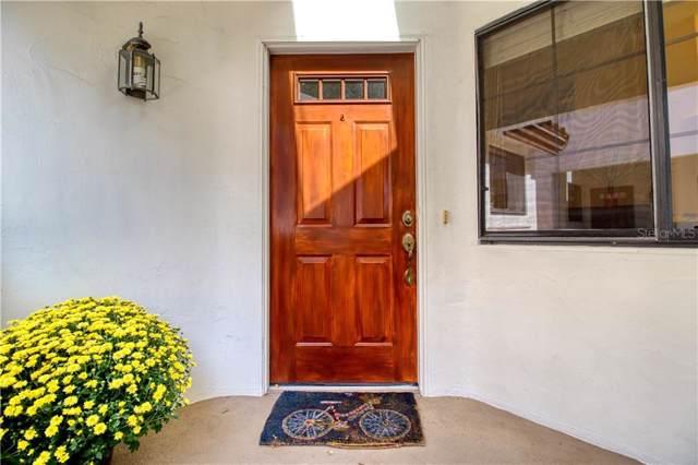 546 Via Fontana Drive #203, Altamonte Springs, FL 32714 (MLS #O5827553) :: Florida Real Estate Sellers at Keller Williams Realty