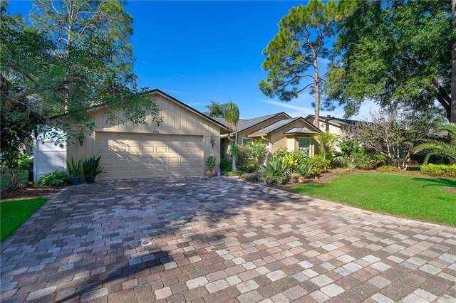 190 Bristol Point, Longwood, FL 32779 (MLS #O5827562) :: Griffin Group