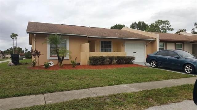 1096 Alicante Avenue, Orlando, FL 32807 (MLS #O5827563) :: Zarghami Group