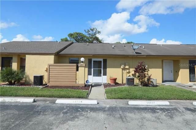 12114 Sandal Creek Way, Orlando, FL 32824 (MLS #O5827566) :: RE/MAX Realtec Group