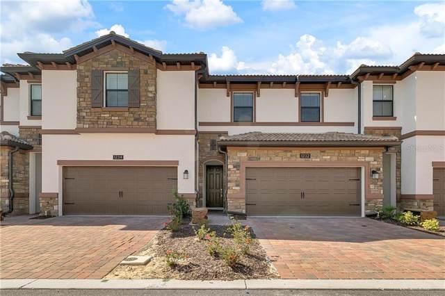 1232 Payne Stewart Drive, Davenport, FL 33896 (MLS #O5827578) :: Premium Properties Real Estate Services
