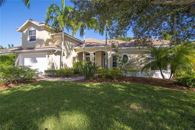 Address Not Published, Vero Beach, FL 32968 (MLS #O5827588) :: 54 Realty