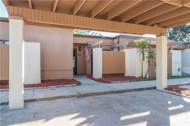 2344 Flamingo Way, Winter Park, FL 32792 (MLS #O5827630) :: Rabell Realty Group