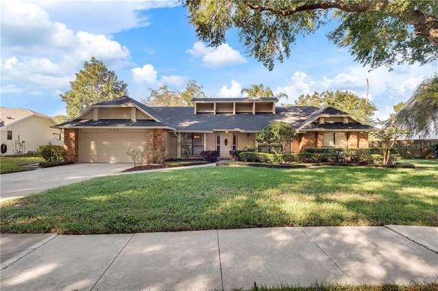 9120 N Bay Boulevard, Orlando, FL 32819 (MLS #O5827783) :: Griffin Group