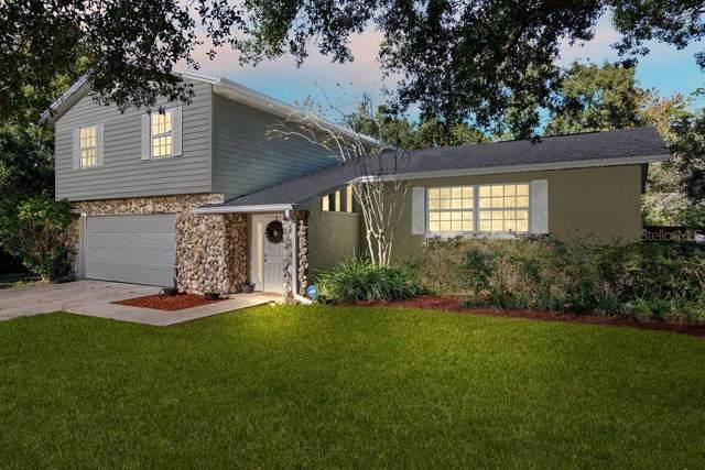 1036 Winter Springs Boulevard, Winter Springs, FL 32708 (MLS #O5827812) :: Lovitch Realty Group, LLC