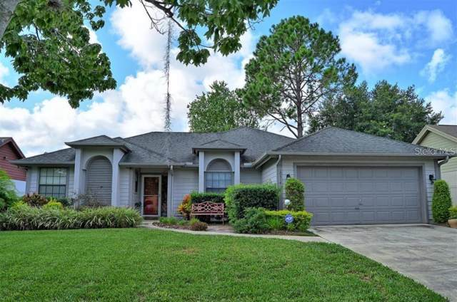 10314 Taraby Court, Orlando, FL 32817 (MLS #O5827834) :: Lock & Key Realty