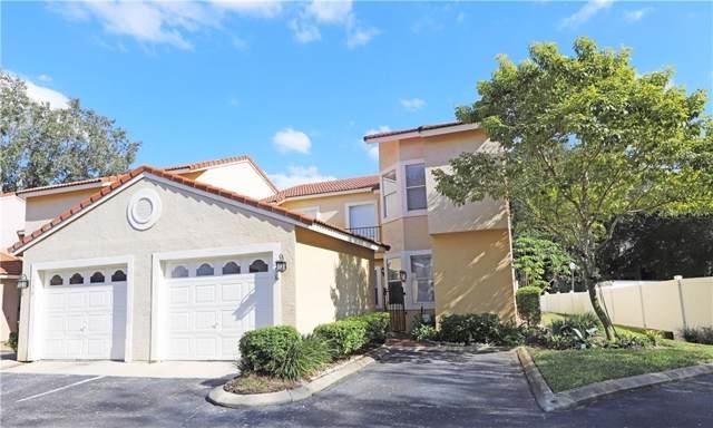 758 Cove Way, Altamonte Springs, FL 32714 (MLS #O5827836) :: 54 Realty