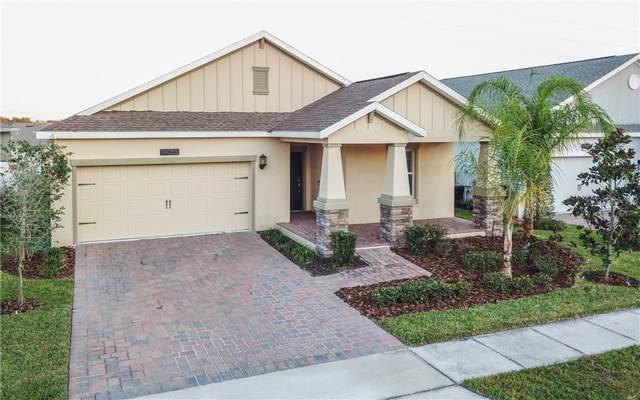14085 Gold Bridge Drive, Orlando, FL 32824 (MLS #O5827845) :: The Duncan Duo Team