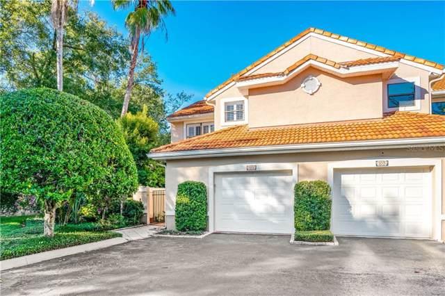 1010 Winderley Place #101, Maitland, FL 32751 (MLS #O5827894) :: Team Bohannon Keller Williams, Tampa Properties