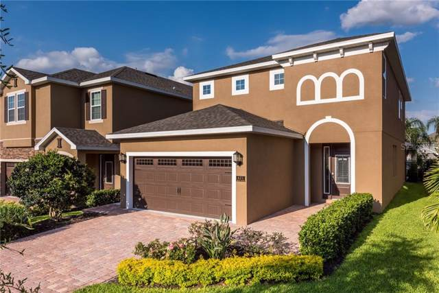 421 Novi Path, Kissimmee, FL 34747 (MLS #O5827903) :: Premium Properties Real Estate Services