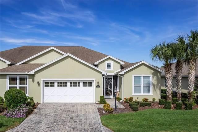 5060 Birkdale Drive, Avon Park, FL 33825 (MLS #O5827928) :: Sarasota Gulf Coast Realtors