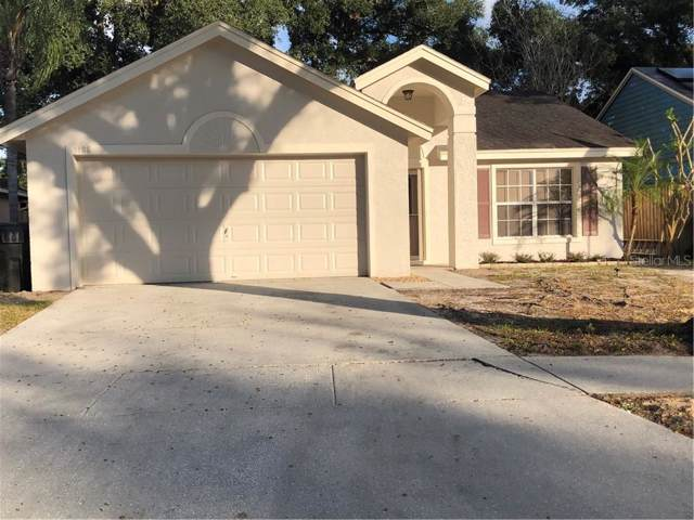 1108 Windy Way, Apopka, FL 32703 (MLS #O5828016) :: Armel Real Estate
