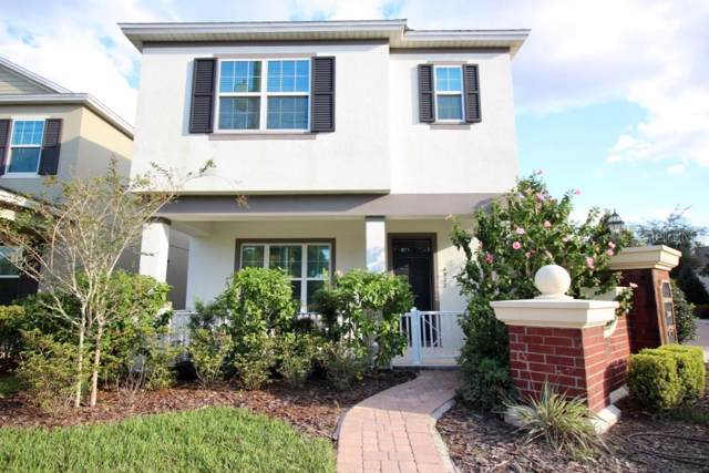 4872 Beach Boulevard, Orlando, FL 32803 (MLS #O5828017) :: Cartwright Realty