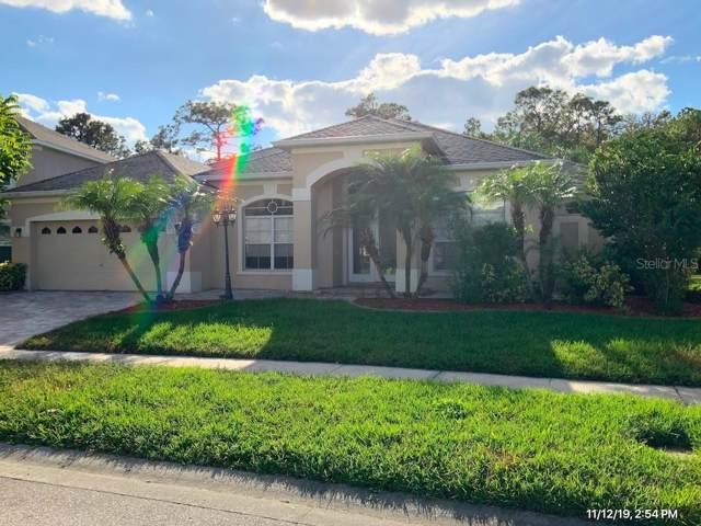 2048 Sunset Terrace Drive, Orlando, FL 32825 (MLS #O5828035) :: Team Bohannon Keller Williams, Tampa Properties