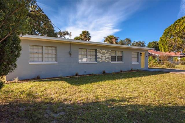 1106 2ND Avenue, Titusville, FL 32780 (MLS #O5828064) :: The Duncan Duo Team