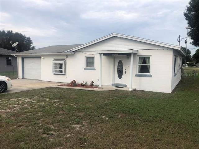 140 Harrison Street, Lake Wales, FL 33859 (MLS #O5828073) :: Young Real Estate
