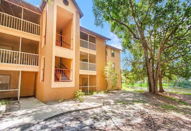 976 Leeward Place #204, Altamonte Springs, FL 32714 (MLS #O5828081) :: Florida Real Estate Sellers at Keller Williams Realty