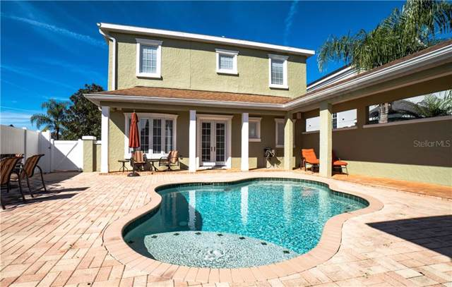 1520 Euston Drive, Reunion, FL 34747 (MLS #O5828084) :: 54 Realty