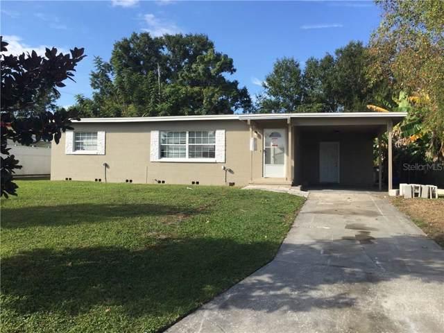 708 S Solandra Drive, Orlando, FL 32807 (MLS #O5828128) :: The Duncan Duo Team