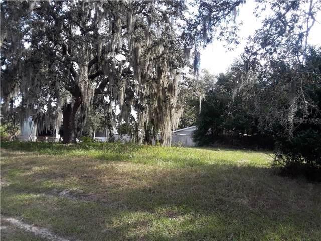 Edgewater Drive, Orlando, FL 32810 (MLS #O5828173) :: 54 Realty