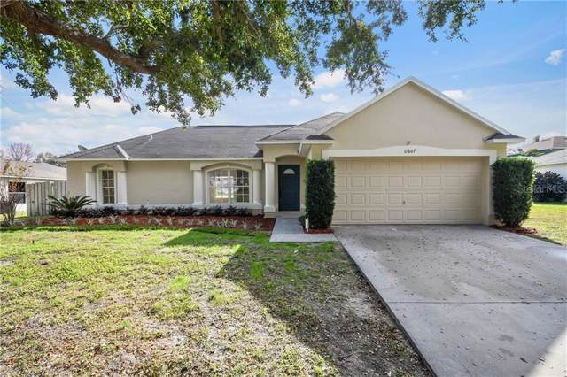 11607 Pineloch Loop, Clermont, FL 34711 (MLS #O5828180) :: 54 Realty