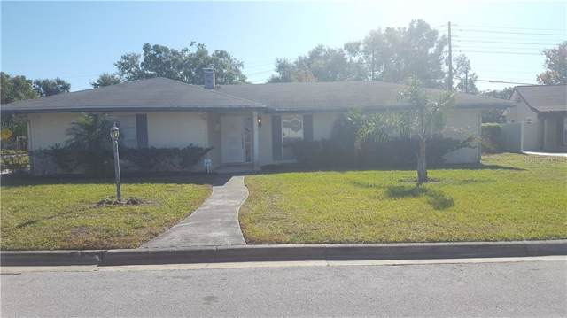 Address Not Published, Maitland, FL 32751 (MLS #O5828206) :: Cartwright Realty