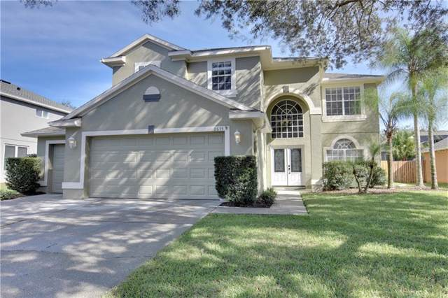2675 Running Springs Loop, Oviedo, FL 32765 (MLS #O5828274) :: Delgado Home Team at Keller Williams