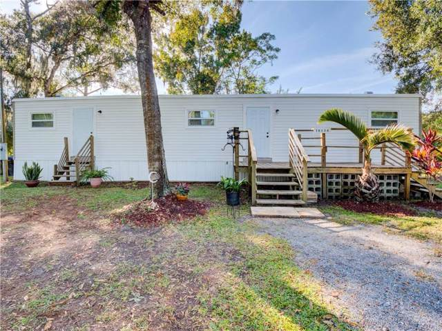 18534 1ST Avenue, Orlando, FL 32820 (MLS #O5828292) :: 54 Realty