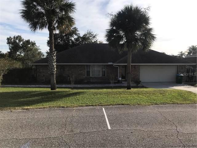 1233 Gladstone Drive, Deltona, FL 32725 (MLS #O5828298) :: The Duncan Duo Team