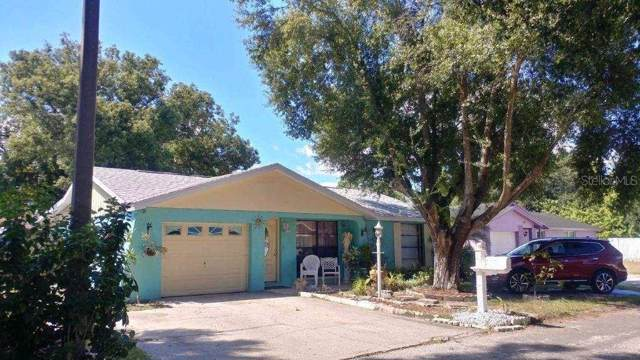8206 Almond Place, Tampa, FL 33615 (MLS #O5828325) :: 54 Realty