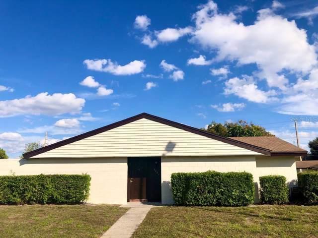 Address Not Published, Orlando, FL 32808 (MLS #O5828358) :: 54 Realty