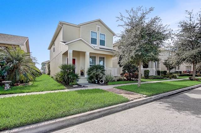 6812 Butterfly Drive, Harmony, FL 34773 (MLS #O5828375) :: RE/MAX Premier Properties